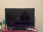 Увидеть фото Телевизоры продам телевизор 34951059 в Сургуте