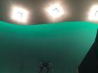 Скачать бесплатно изображение Ремонт, отделка потолок натяжной за один день в Сургуте и регионах 35348337 в Сургуте