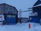 Фотография в   ПГСК-55 Млечный путь. гараж в собственности, в Сургуте 400000