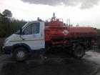 Смотреть изображение Топливозаправщик Валдай топливозаправщик 4 куб 38265706 в Сургуте