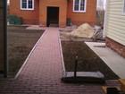 Просмотреть фотографию  Продам дом у моря 38770295 в Сургуте