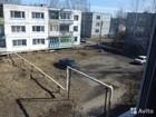Фото в   Продам 2-комнатную квартиру 53, 5 кв. метров в Сургуте 600000