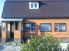 Свежее фото Продажа домов Продается дача 38871603 в Сургуте