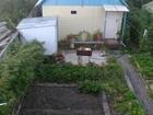 Свежее фото Продажа домов Продается дача, со Березовое, район ж/д 38876761 в Сургуте
