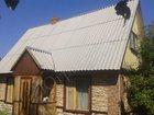 Скачать бесплатно foto Продажа домов Продается дача 38886721 в Сургуте