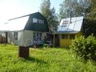 Просмотреть foto Продажа домов Продается дача 38893820 в Сургуте