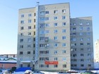 Смотреть фото Коммерческая недвижимость Сдается помещение свободного назначения 145 кв, м, , под офис, услуги, находится на 1 этаже жилого дома по адресу: г, Сургут Первопроходцев 18 40022587 в Сургуте