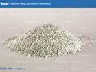 Уникальное фото Строительные материалы Доломитовая мука от производителя, высокого качества 44753670 в Сургуте