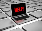 Скачать бесплатно фотографию Ремонт компьютеров, ноутбуков, планшетов Ремонт компьютеров, ноутбуков, планшетов в Сургуте 49905713 в Сургуте