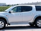 Скачать бесплатно изображение Аренда и прокат авто Сдам в аренду Mitsubishi L200 2013 г, в, МКПП дизель 55406578 в Сургуте