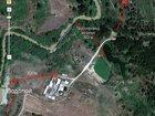 Фото в Недвижимость Коммерческая недвижимость Продаю животноводческую ферму в черте города в Светлограде 2900000