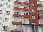 1-комнатные-к квартира, 35 м?, 2/5 эт.