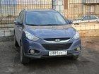 Фото в Авто Продажа авто с пробегом Гарантия до сентября 2017г, в эксплуатации в Сыктывкаре 1000000