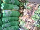 Свежее фотографию  Бюджетные качественные матрасы от производителя, 32795297 в Сыктывкаре