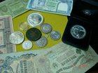 Свежее foto Коллекционирование антикварный комиссионный магазин 32887200 в Сыктывкаре