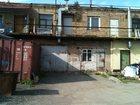 Просмотреть фотографию Гаражи, стоянки Помещение свободного назначения, боксы, 33276949 в Сыктывкаре