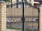 Увидеть foto Строительство домов Металлические и кованые изделия 33847127 в Сыктывкаре