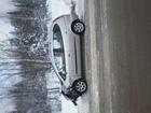 Изображение в Авто Аварийные авто Продается автомобиль Chevrolet Rezzo 2007 в Сыктывкаре 100000