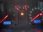 Минивэн Volkswagen в Емве фото