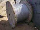 Уникальное изображение  Сталеалюминиевая проволока (биметаллическая) 39215025 в Сыктывкаре