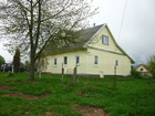 Новое фото  Продам дом у озера Селигер, 39249336 в Великом Новгороде