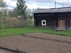 Уникальное изображение Продажа домов продам дом в селе Ыб 39335719 в Сыктывкаре