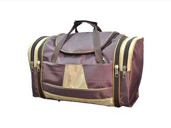Смотреть фото Аксессуары сумки оптом 34022049 в Сыктывкаре