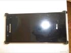 Свежее фото Телефоны продам телефон Lenovo k900 32672144 в Таганроге