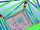 Изображение в   Мы Занимаемся разработкой чертежей КМ и КМД в Таганроге 490