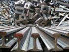 Фото в Строительство и ремонт Разное На складе материалы ВСП: подкладка Д50 б/у, в Таганроге 0
