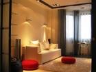Свежее foto Ремонт, отделка Внутренняя отделка квартир и домов в Таганроге 34822049 в Таганроге