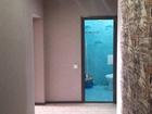 Фото в Недвижимость Разное СОБСТВЕННИК   Квартира на берегу Азовского в Таганроге 2100000