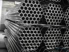 Фотография в Строительство и ремонт Строительные материалы Из наличия г. Таганрог:   Трубы ВГП 8, 10х2, в Таганроге 0