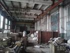 Скачать foto Коммерческая недвижимость Производственно-складская база 38273630 в Таганроге