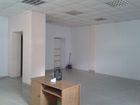 Новое фото  Помещение свободного назначения, 70 кв, м 38386508 в Таганроге