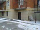 Увидеть изображение  Помещение нежилое, 60 кв, м 38386538 в Таганроге