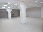 Новое изображение  Торговое помещение в Центре S=480 кв, м, 38577425 в Таганроге