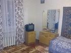 Изображение в Недвижимость Иногородний обмен  продам квартиру гостиничного типа по ул. в Таганроге 1000000