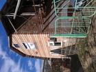 Свежее изображение  Срочно продам 2-х этажную дачу с пропиской 38851798 в Таганроге