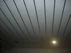 Скачать бесплатно foto Ремонт, отделка Полная отделка и отдельные виды работ 59707684 в Таганроге