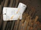 Просмотреть изображение  Спец предложение арматура А500С не мера 62001420 в Ростове-на-Дону