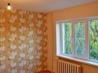 Просмотреть фото Комнаты Комната с ремонтом улица Зои Космодемьянской 67373711 в Таганроге