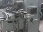 Свежее фотографию Разное Продаю 6Р82 - Станок горизонтально-фрезерный 1983 г, в 68184969 в Таганроге