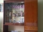 Скачать бесплатно изображение Мебель для гостиной Шкаф-Сервант из мебельной стенки, 69092721 в Таганроге