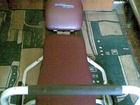 Просмотреть изображение Спортивный инвентарь спортивный тренажёр EASY SHEPER,б\у,в хорошем состоянии 69310128 в Таганроге
