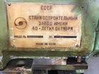 Скачать фото Разное Продаю 5К301П зубофрезерный полуавтомат вертикальный 70574084 в Таганроге