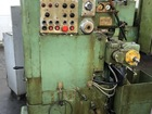 Свежее фотографию Разное Продаю 5К301П зубофрезерный полуавтомат вертикальный 70574127 в Таганроге