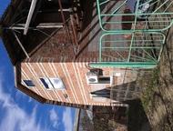 Срочно продам 2-х этажную дачу с пропиской Срочно продам двухэтажную дачу с проп
