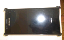 продам телефон Lenovo k900