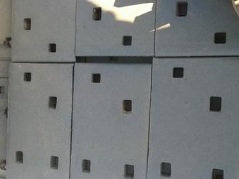 Скачать фото  На складе материалы верхнего строения пути, ж/д инструмент 36366380 в Ростове-на-Дону